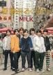 M!LK サード写真集 香港みるくチャッ