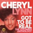 Got To Be Real: The Columbia Anthology (2CD)