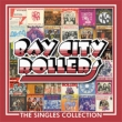 Singles Collection (3CD)