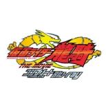 仮面ライダー龍騎 THE MOVIE コンプリートBlu-ray