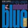 Midnight Blue (アナログレコード)