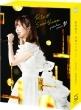 指原莉乃 卒業コンサート 〜さよなら、指原莉乃〜 【SPECIAL Blu-ray BOX 6枚組】