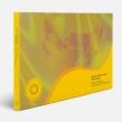 交響曲第6番『悲愴』 キリル・ペトレンコ&ベルリン・フィル