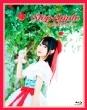 小倉 唯 LIVE 2019 「Step Apple」 (Blu-ray)