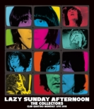 "CLUB QUATTRO MONTHLY LIVE 2018 ""LAZY SUNDAY AFTERNOON"" (Blu-ray)"