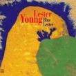 Blue Lester (アナログレコード)