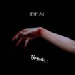 IDEAL 【初回限定盤】(+DVD)