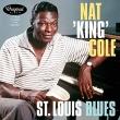 St Louis Blues (180g)