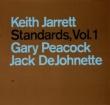 Standards (Vol.1)(Uhqcd)