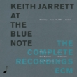 At The Blue Note(Live In New York City / 1994)(Uhqcd)