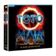 40 Tours Around The Sun (2CD+Blu-ray)