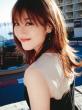 欅坂46 守屋茜写真集 潜在意識