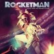 ロケットマン:オリジナルサウンドトラック