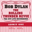 Rolling Thunder Revue: The 1975 Live Recordings (14CD BOX)