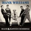 Complete Health & Happiness Recordings (3枚組アナログレコード)