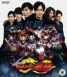 仮面ライダージオウ スピンオフ RIDER TIME 仮面ライダー龍騎[Blu-ray]