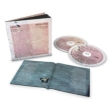 Apollo: Atmosphere & Soundtracks -EXTENDED EDITION (Limited Edition 2CD Hardcover Book edition -Numbered)