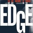 We Are On The Edge (4枚組アナログレコード)