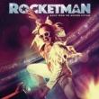 ロケットマン Rocketman オリジナルサウンドトラック (2枚組アナログレコード)