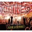 LOUDNESS World Tour 2018 RISE TO GLORY LIVE IN TOKYO (+DVD)