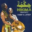 Hikima: Creativity