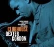 Clubhouse (180グラム重量盤アナログレコード/Tone Poets)