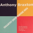 Quartet (New Haven)2014 (4CD)