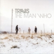 Man Who (20th Anniversary Edition)(180グラム重量盤レコード)