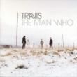Man Who (20th Anniversary Edition)(180グラム重量盤レコード)