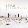Man Who: 20th Anniversary Edition (2CD)
