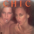 Chic (180グラム重量盤アナログレコード)