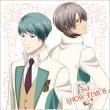 ☆3rd SHOW TIME 8☆冬沢×千秋&春日野×入夏/「スタミュ」ミュージカルソングシリーズ
