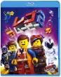 LEGO(R)ムービー2 ブルーレイ&DVDセット (2枚組)