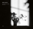 Melody At Night, With You (180グラム重量盤アナログレコード/ECM)