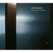 In Praise Of Dreams (180グラム重量盤アナログレコード/ECM)