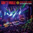 Bring On The Music -Live At The Capitol Theatre (2CD)