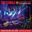 Bring On The Music -Live At The Capitol Theatre (2CD+2DVD)