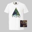 Weather 【Tシャツ付き限定盤】<CD+Tシャツ(L)>
