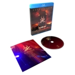 Live From The Artists Den (Blu-ray)