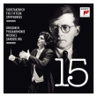 交響曲全集 ミヒャエル・ザンデルリング&ドレスデン・フィル(11CD)