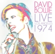 Live Los Angeles 1974 (2枚組アナログレコード)