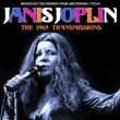1969 Transmissions