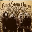 Black Stone Cherry (180g)