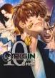ORIGIN 10 ヤングマガジンKC