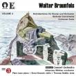 管弦楽組曲、ヘブリディーズ舞曲集、シンフォニア・コンチェルタンテ ヨハネス・ヴィルトナー&BBCコンサート・オーケストラ、ピアーズ・レーン、他