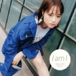 I am I 【完全生産限定盤】(+グッズ)