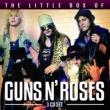 Little Box Of Guns N' Roses (3CD)