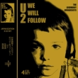 We Will Follow (4CD)