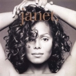 Janet (2枚組/180グラム重量盤レコード)