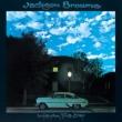 Late For The Sky <MQA-CD/UHQCD>